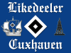 likedeeler_wappen_blau_800