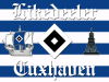 likedeeler_wappen_blauweiss_01