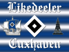 likedeeler_wappen_blauweiss_02