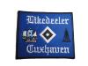 aufnaeher_blau